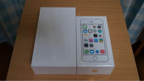 iPhone6Plus レビュー1-2