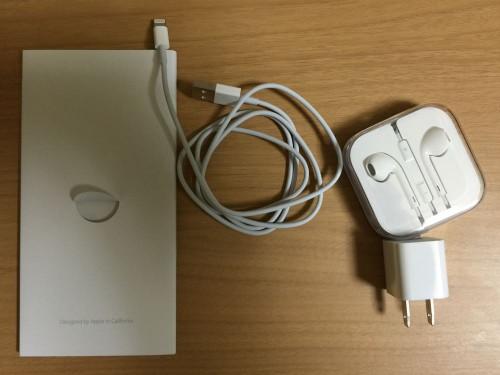 iPhone6Plus レビュー1-3