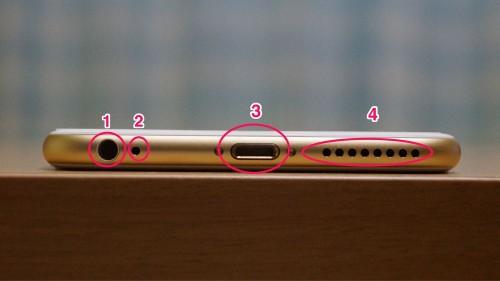 iPhone6Plus レビュー1-6