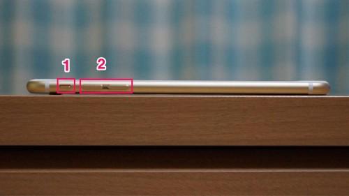 iPhone6Plus レビュー1-7