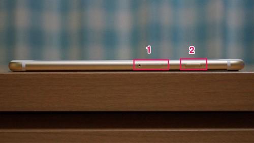 iPhone6Plus レビュー1-8